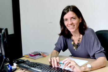 María Eugenia Solaberrieta